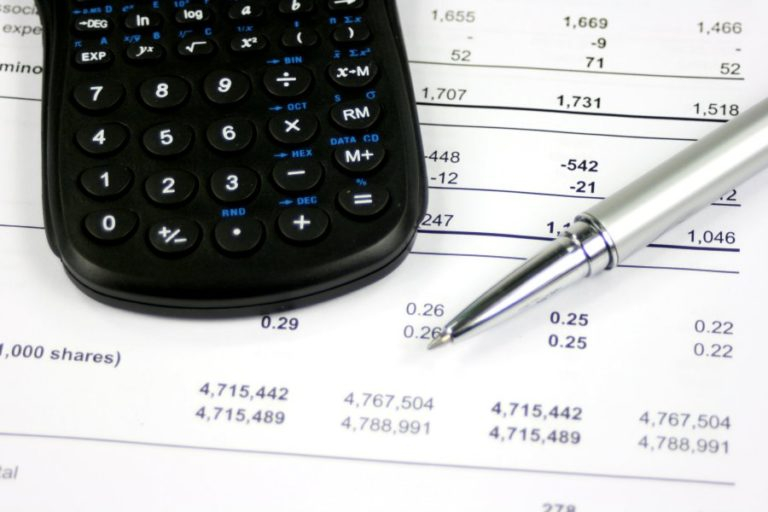 IRS Issues Employer s Tax Guide For 2021