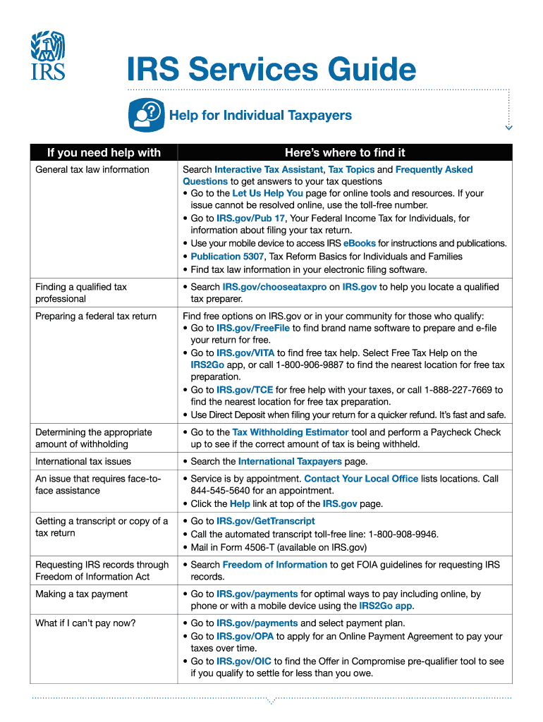 IRS Publication 5136 A 2020 Fill And Sign Printable